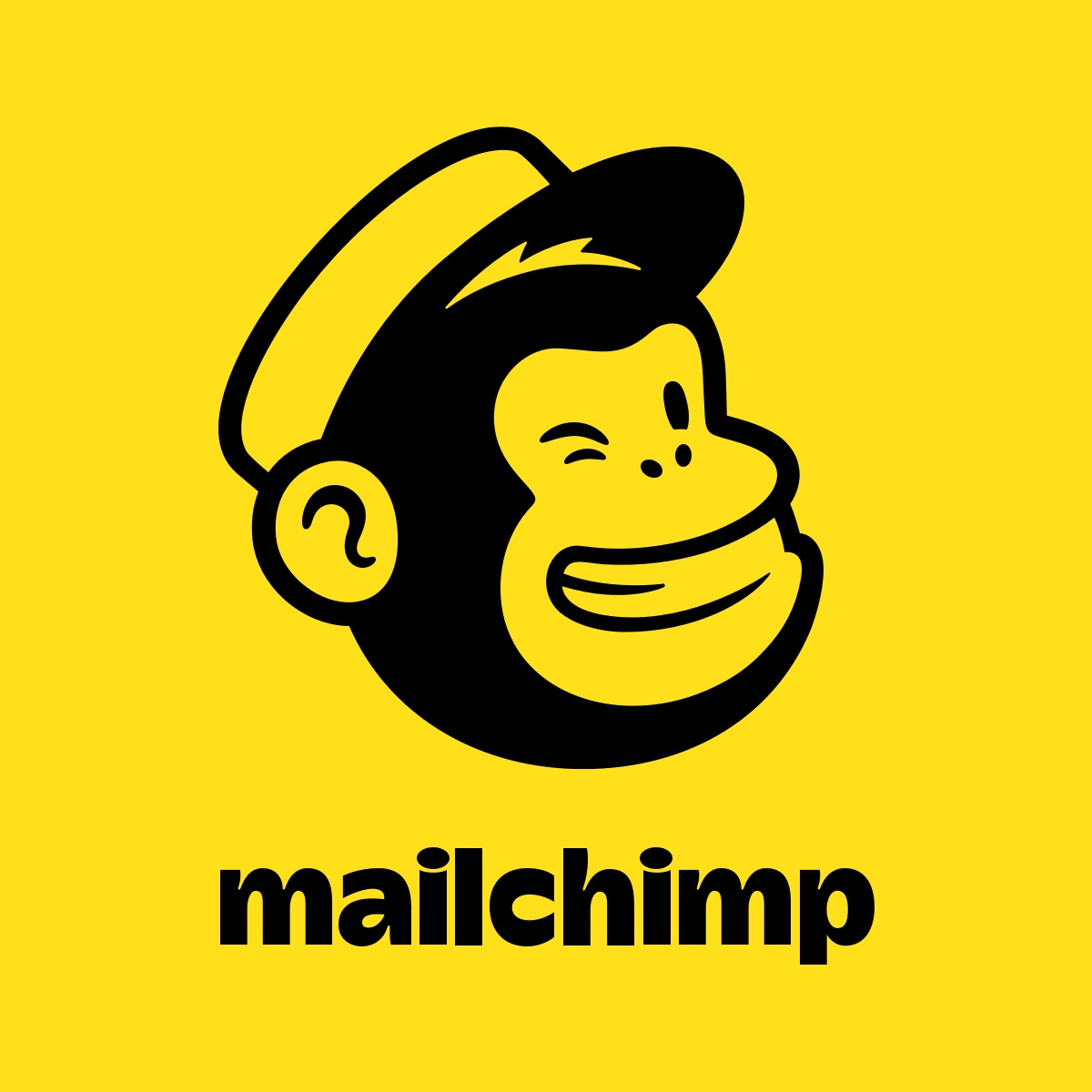 milChimp online marketing bureau